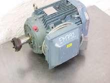 Трехфазный сервомотор ABB Typ: M3BP 160 MA2( M3BP160MA2 ) gebraucht ! EM792 фото на Industry-Pilot