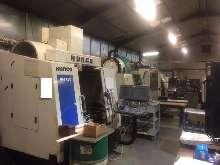 Обрабатывающий центр - вертикальный HURCO VMX 30 фото на Industry-Pilot