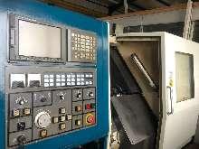 Токарно фрезерный станок с ЧПУ HARDINGE CONQUEST 65 twinturn 65 фото на Industry-Pilot