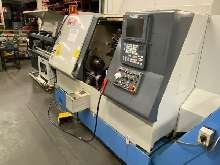 CNC Turning and Milling Machine MAZAK SQT 200 M photo on Industry-Pilot