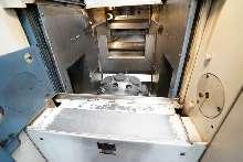 Вертикальный токарный станок EMAG VSC7 фото на Industry-Pilot