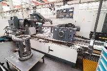 Внутришлифовальный станок VEB WMW GLAUCHAU SI6/1 ALSx710 фото на Industry-Pilot