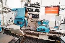 Internal Grinding Machine WMW GLAUCHAU SI8 S/500 photo on Industry-Pilot