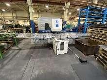 Turret Punch Press TRUMPF Trumatic 500 R photo on Industry-Pilot