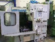 Gear shaping machine LORENZ LS 400 photo on Industry-Pilot