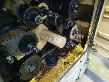 Зубодолбёжный станок LORENZ LS 400 фото на Industry-Pilot