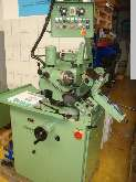 Drill grinding machine KLINGEL BSA 40 GA photo on Industry-Pilot