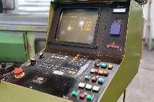 Обрабатывающий центр - универсальный KLOPP-KORRADI UW 5 фото на Industry-Pilot