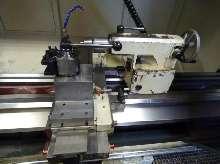Токарно фрезерный станок с ЧПУ MEKITURN TNC890 X3000 фото на Industry-Pilot