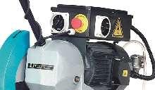 Дисковая пила для холодной резки HUVEMA HU 315 DV Low фото на Industry-Pilot