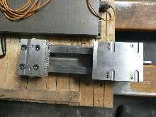 Зажимные тиски Roemheld stark Hilma NC 160 фото на Industry-Pilot