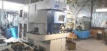 Вертикальный токарный станок EMAG VL5i фото на Industry-Pilot