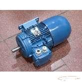 Three-phase servo motor  WEG AL112M-02 Drehstrommotor mit Bremse photo on Industry-Pilot