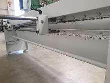 Гильотина механическая Schröder HS 2500 x 1 фото на Industry-Pilot