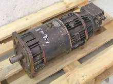 Электродвигатель постоянного тока VEM WSM2.134.38.1311 фото на Industry-Pilot