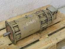 Электродвигатель постоянного тока VEM WSM2.134.52.1312 gebraucht ! фото на Industry-Pilot
