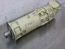 Электродвигатель постоянного тока WMW, VEM WSM2-112.25-1013 gebraucht ! фото на Industry-Pilot
