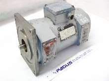 Электродвигатель постоянного тока T-T LAK 80 gebraucht, geprüft ! фото на Industry-Pilot