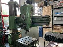 Radial Drilling Machine - Universal KOLB NKR 53 photo on Industry-Pilot