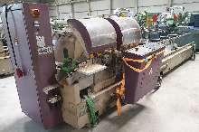 Дисковая пила - для алюминия, пластика, дерева Fom Industrie BZ ALVA 500 фото на Industry-Pilot