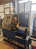CNC Turning Machine DOOSAN DAEWOO LYNX 200 B photo on Industry-Pilot