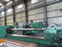Roll-grinding machine FARREL  photo on Industry-Pilot
