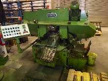 Automatic bandsaw machine - Horizontal Forte SBA 341-S photo on Industry-Pilot