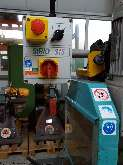 Дисковая пила для холодной резки Imet Sirio 315 фото на Industry-Pilot