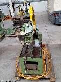 Ножовочные пилы Behringer KS 250 HY фото на Industry-Pilot