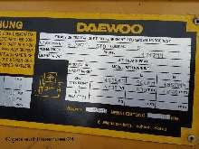 Doosan Daewoo G45S фото на Industry-Pilot