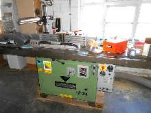 Swivel milling machine Panhans 240 photo on Industry-Pilot