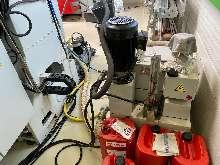 Обрабатывающий центр - вертикальный XYZ Machine Tools 1020 VMC фото на Industry-Pilot