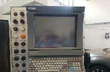 Обрабатывающий центр - вертикальный GUALDONI GV 94 фото на Industry-Pilot