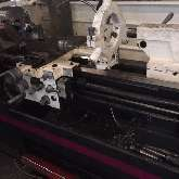 Screw-cutting lathe OPTIMUM OPTITURN 420 photo on Industry-Pilot