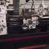 Токарно-винторезный станок OPTIMUM OPTITURN 420 фото на Industry-Pilot