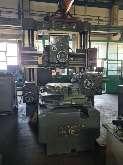 Координатно-расточной станок SIP Hydroptic 8 P фото на Industry-Pilot