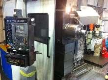 Горизонтально-расточной станок TOS-VARNSDORF WHQ 130 MC фото на Industry-Pilot