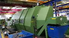 CNC Turning and Milling Machine WFL-MILLTURN M 150 x 6500 photo on Industry-Pilot