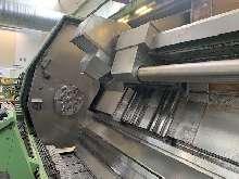 Токарно фрезерный станок с ЧПУ WFL-MILLTURN M 150 x 6500 фото на Industry-Pilot