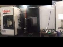 CNC Turning and Milling Machine MAZAK INTEGREX i400 photo on Industry-Pilot