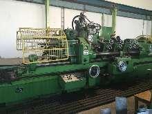 Crankshaft Grinding Machine SCHMALTZ RK 8-4000 photo on Industry-Pilot