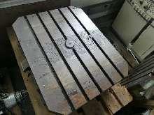 Крепёжная плита AUFSPANNPLATTE H.Hille 630x800 фото на Industry-Pilot