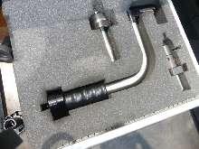Токарный станок с наклонной станиной с ЧПУ GILDEMEISTER NEF 400 фото на Industry-Pilot