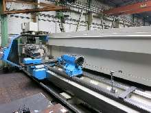 Turning machine - cycle control BOEHRINGER DNE 820/DL 5000 photo on Industry-Pilot
