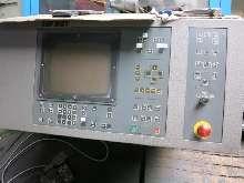 Токарный станок - контрол. цикл BOEHRINGER DNE 820/DL 5000 фото на Industry-Pilot