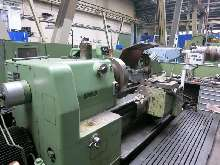 Screw-cutting lathe WEIPERT WVP 710 photo on Industry-Pilot