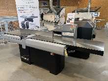 Surface planer FIMAL PF 530 N Partnership Edition photo on Industry-Pilot