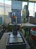 Настольный сверлильный станок SOLID TB 13 фото на Industry-Pilot