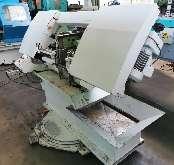 Ленточнопильный станок по металлу - гориз. полуавтоматический KASTO SBL 380 U фото на Industry-Pilot