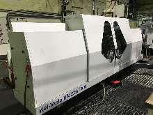 Cylindrical Grinding Machine - Universal KELLENBERGER KelVaria UR 225 photo on Industry-Pilot